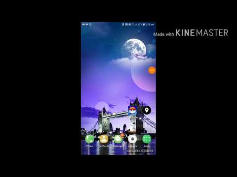 Best place Pokemon go game india hindi ke for tanish