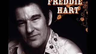 Watch Freddie Hart Trip To Heaven video