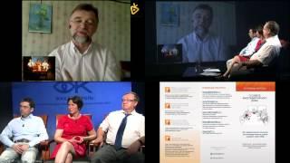Сергей Степашин принял участие в вебинаре «ЖКХ: виден ли свет в конце тоннеля?»