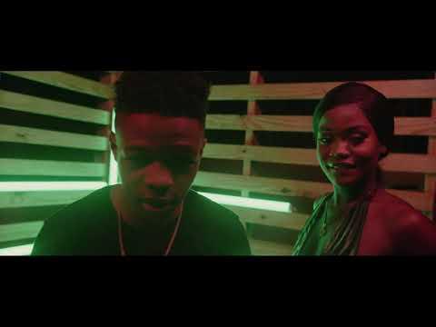 Likkle Addi - Celebrate (Offical Music Video) - Short Boss Muzik (Sept 2020)