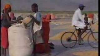 Haiti Jacmel Haitian Eksperyans Part 3 Of 4