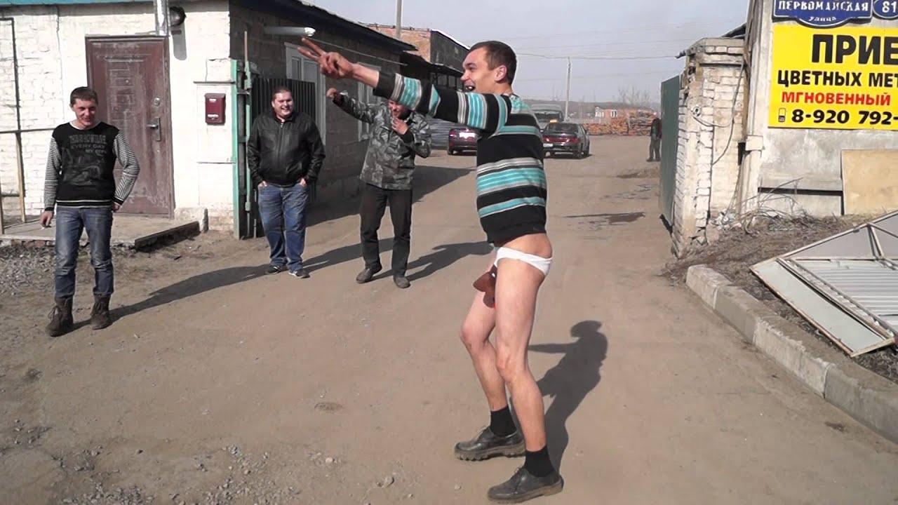 golie-devchonki-novomoskovska-tulskoy-oblasti