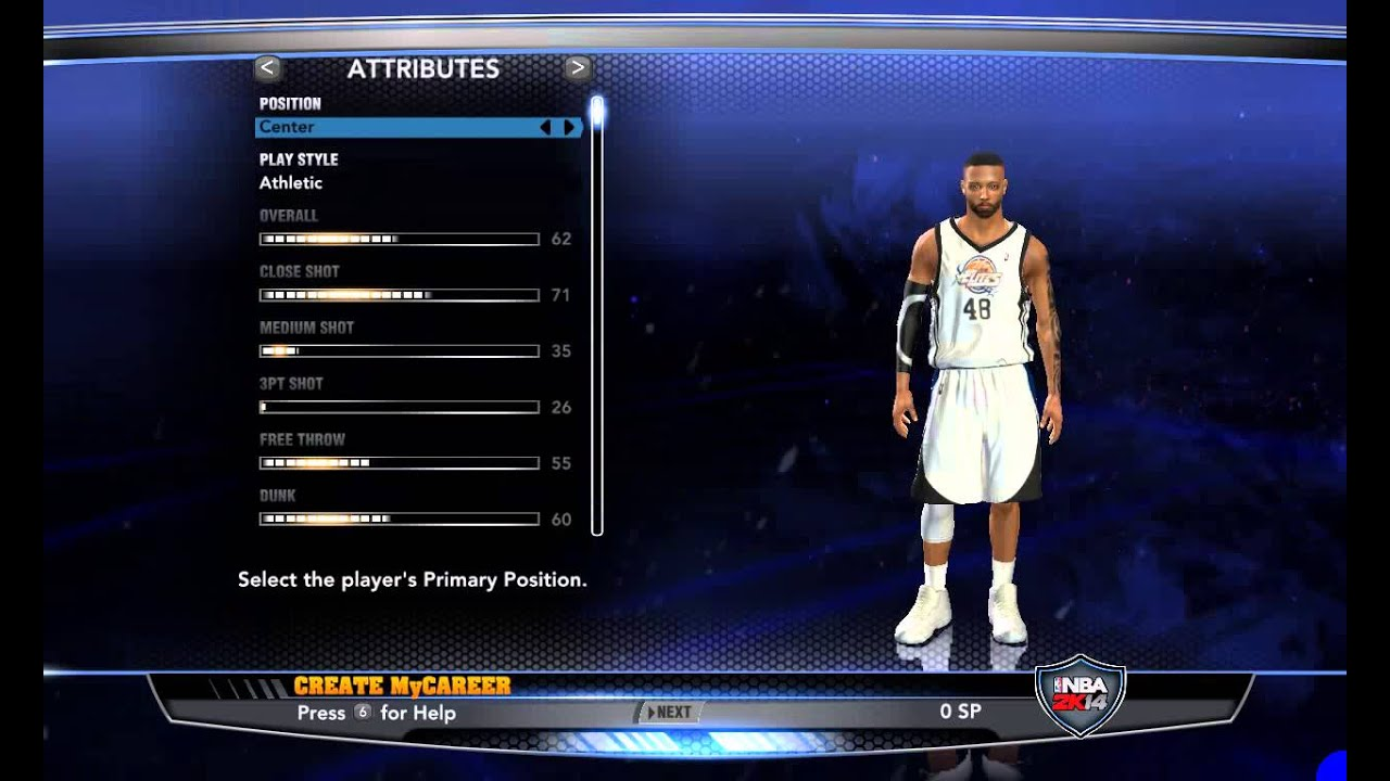 Image currently unavailable. Go to www.generator.mosthack.com and choose My NBA 2K18 image, you will be redirect to My NBA 2K18 Generator site.