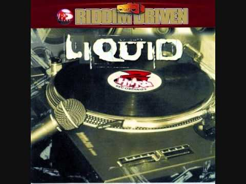 Liquid Riddim Mix (2001) By Dj.wolfpak video