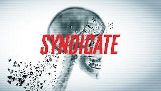 The Syndicate S03 Episode 5