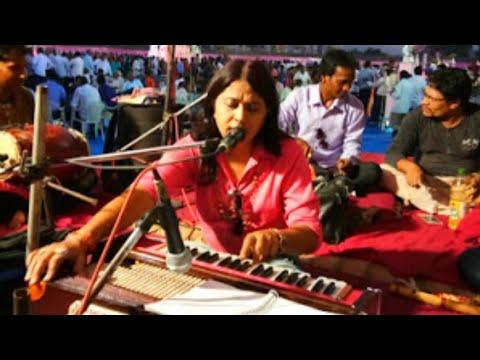 singer--meera zala --lagngeet--Koyal bethi ambliyani dad-live--2017