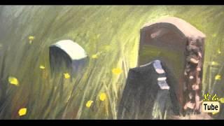 DireTube Poem - Poet Selomon Sahle Hulet Mot (ሁለት ሞት) - Recited By Shiwenzu Melaku