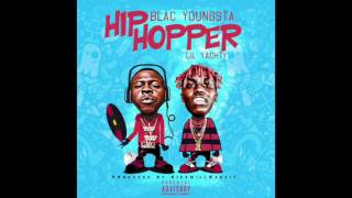 Blac Youngsta Hip Hopper Feat Lil Yachty Prod By MikeWillMadeIt