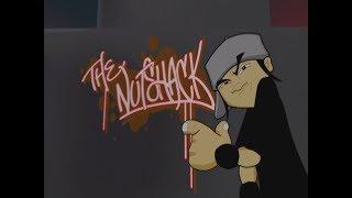 The Nutshack Opening 2007 HD