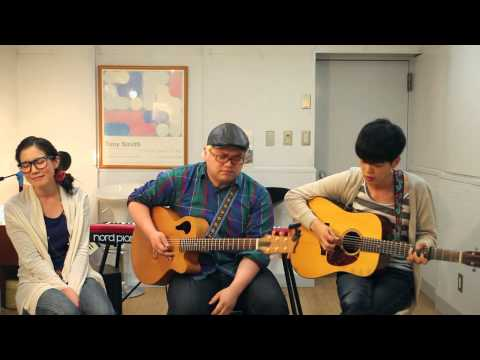 花/ORANGE RANGE(Cover)