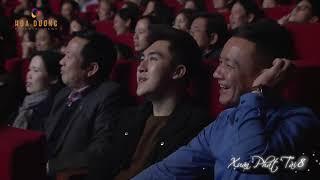 [ Hài Kịch Tết 2019 ]  Hoài Linh, Chí Tài, Lâm Vỹ Dạ, Trung Rồi, Minh Tít, Hứa Minh Đạt