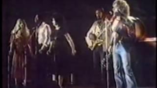 Vídeo 7 de Roger Daltrey
