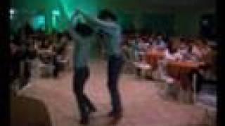 Watch Phil Vassar Amazing Grace video