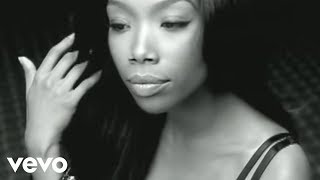 Watch Brandy Long Distance video