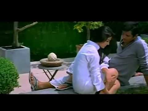 Rowthiram - Maalai Mangum Neram Hq video
