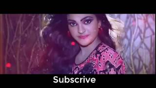 Bangla new song 2018 | Tumi Chara | IMRAN Official HD music video