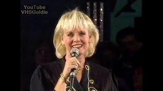 Ulla Norden - Lust Auf Mehr - 1989