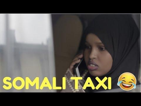 Somali Taxi thumbnail