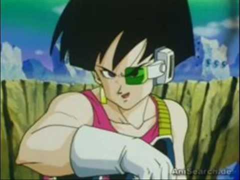 Gokus Family Tree