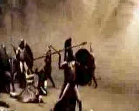 Majesty - Troopers Of Steel