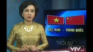 Sự thật về âm mưu dã tâm Trung Quốc người Việt hốt hoảng khi nghe điều này