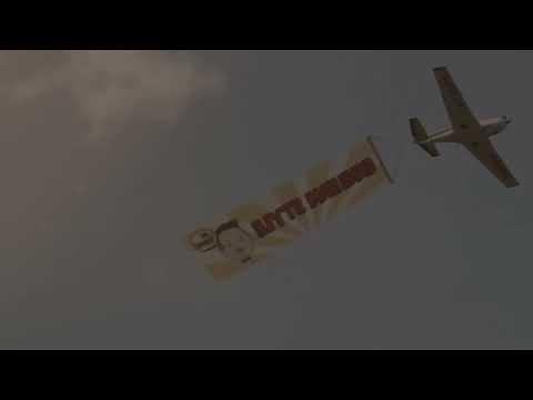 PSY - GANGNAM STYLE (강남스타일) M/V