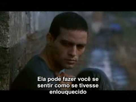 Michael Buble - Lost  -  Legendado video