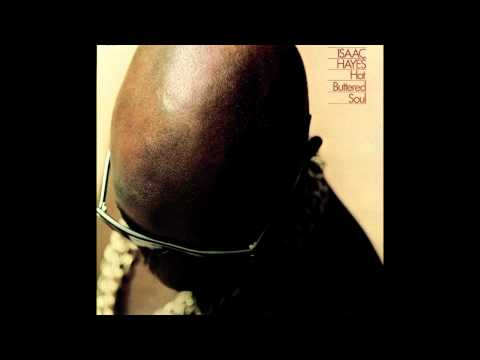 Isaac Hayes - By The Time I Get To Phoenix (Full Length 19:00 /HQ Audio)