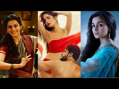 New Latest Movies Releasing On MAY 2018 | New Movies 2018 Hindi | New Latest Movies