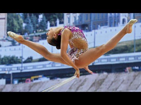 Rusia Sí estará en las Olimpiadas Brasil 2016