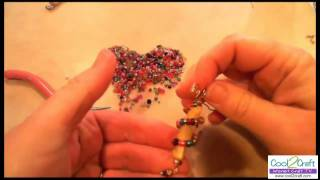 Cool2Craft - The Jewelry Episode