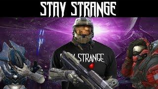 Halo: Combat Evolved l Part 3