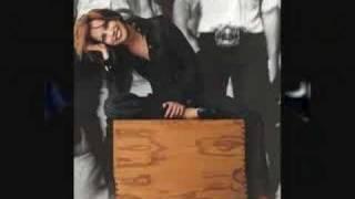 Watch Martina McBride I