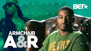 What Does A Label A&R Really Do In The Music Industry? Part 1 | Armchair A&R