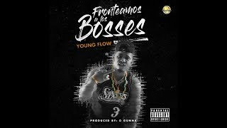 Fronteamos a los bosses  - Young Flow  OTOW [Audio]