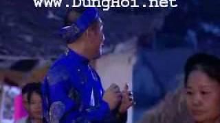 Xuan Hinh - Mung tuoi me
