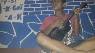 Download Lagu Anak gaul jauh jauh mandalwangi/nagreg😂 Gratis STAFABAND