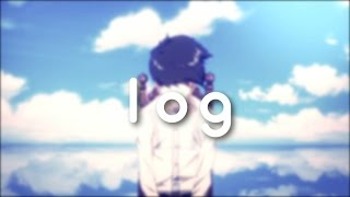 Anime Edit Compilation 2