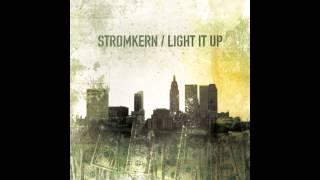 Watch Stromkern Televised video