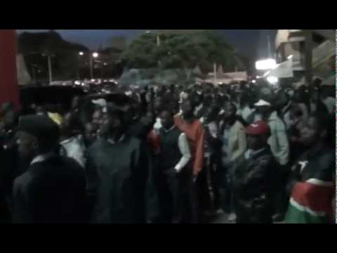STADIUM STAMPEDE..NYAYO STADIUM = HILLSBOROUGH in the making(pt1)