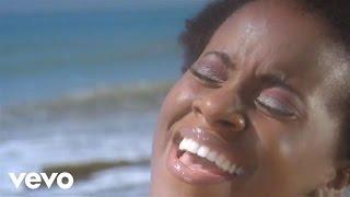 Watch Etana Warrior Love video