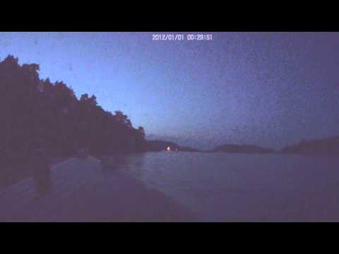 dating i mørket Kragerø
