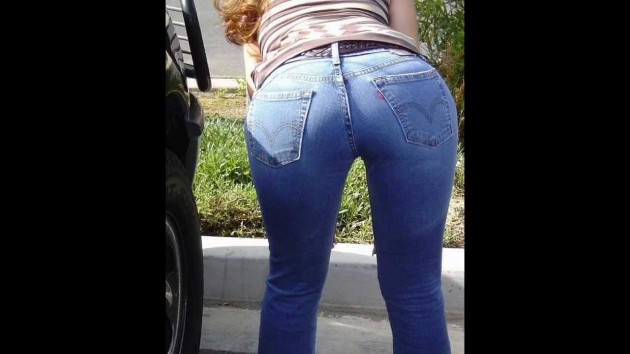 women in tight jeans sexy pics