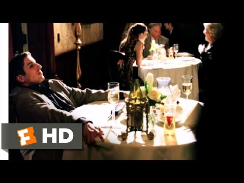American Wedding Movie Clip watch all clips jmp click to subscribe jmp
