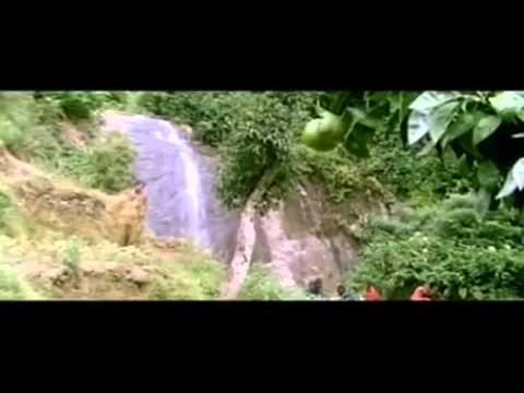 Nadodi - doore doore Mohanlal video