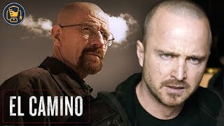 What to Know Before Watching the Breaking Bad Movie