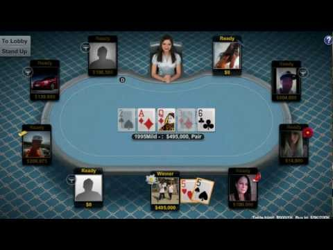 The pokerist club gold and chips hack cheat 2012 update download, The ...