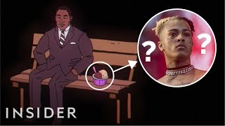 Hidden Meanings Behind Childish Gambino S Feels Like Summer Explained By Its Animators