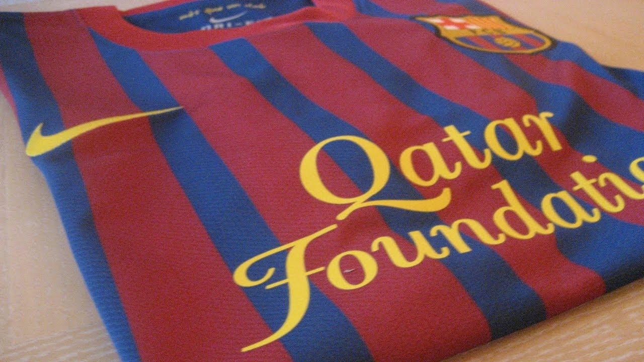 Barcelona fc Jersey 11 12 fc Barcelona Jersey 11 12 fc