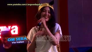 download lagu Via Vallen Akad Payung Teduh Om Sera Live Thr gratis